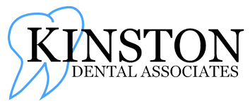 Kinston Dental Associates - Kinston, NC